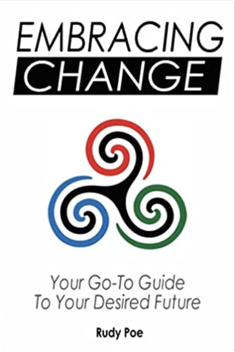 Embracing Change – Are You Ready?